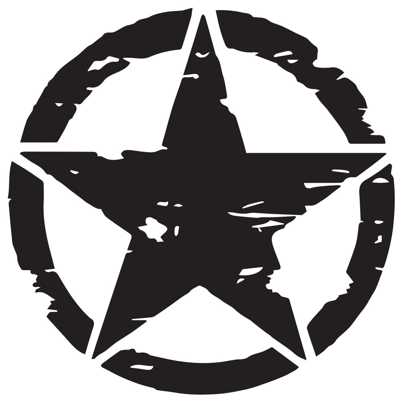Army Stern