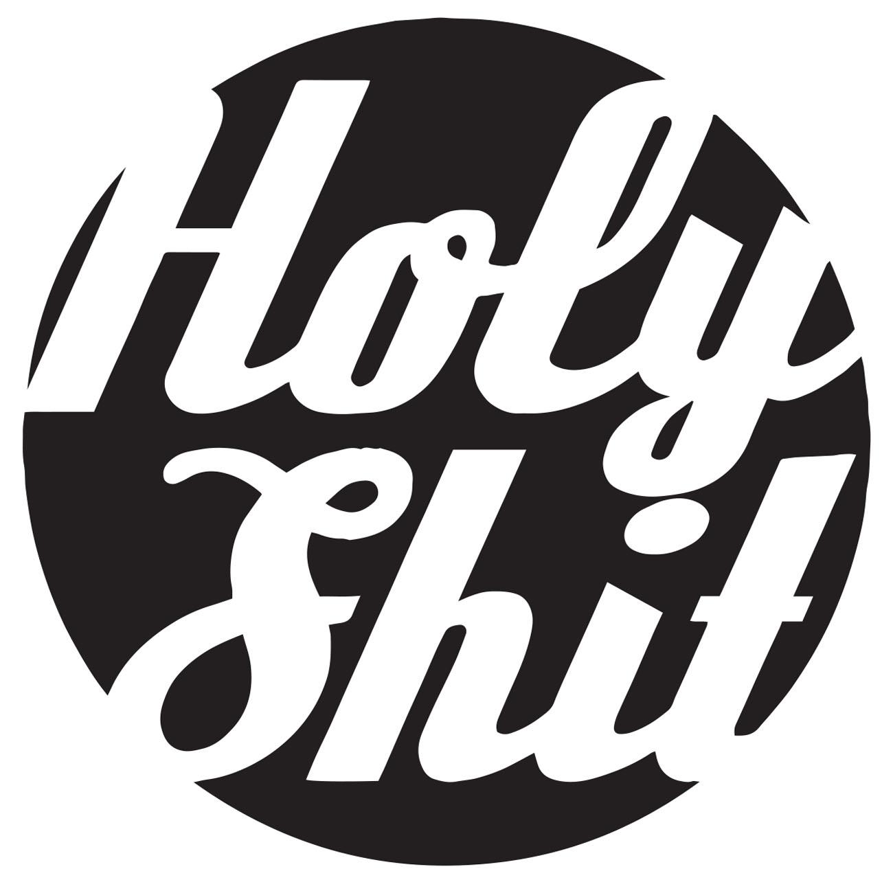 holy shit vis alle stickers. Black Bedroom Furniture Sets. Home Design Ideas