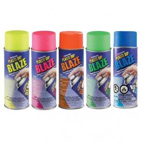 Plasti Dip® Neon