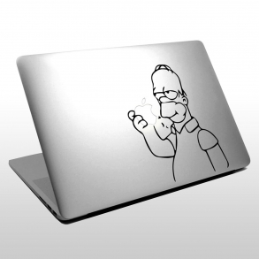 Macbook designs